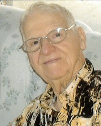 David Dean Hite  July 26 1929  July 10 2019 (age 89)