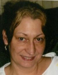 Diane Lynn Edwards Raimondi  April 30 1956  July 7 2019 (age 63)