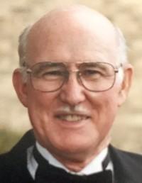 Dr Max W Barnes  February 21 1931  July 9 2019 (age 88)