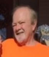 Eddie Allen Holt  May 22 1952  July 9 2019 (age 67)
