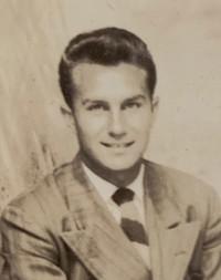 Edward Ulisse Bevilacqua Sr  February 28 1928  June 24 2019 (age 91)