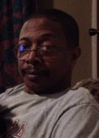 Frederick Evans Griffin  March 30 1958  July 7 2019 (age 61)