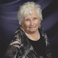 Helen Hindman  November 04 1917  July 09 2019