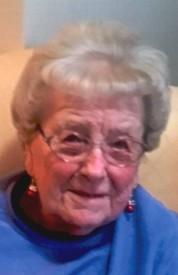 Jean Marie Markillie Sill  June 7 1920  July 9 2019 (age 99)