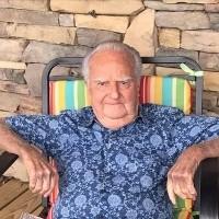 Joe Clinton Stewart  March 12 1936  July 09 2019