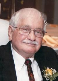 John Jack Paullus  March 29 1929  July 10 2019 (age 90)
