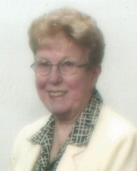 Kathryn G Rostron Boulay  January 25 1933  July 8 2019 (age 86)