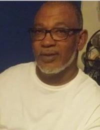 Keith Lamonte Coates  December 26 1956  July 6 2019 (age 62)