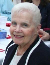 Lorraine  Sasseville Levesque  April 5 1939  July 9 2019 (age 80)