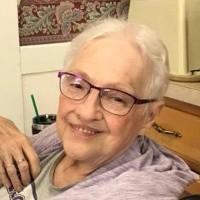 Lou Roberts  January 28 1939  July 09 2019