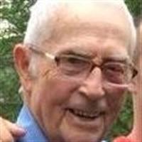 Louis Reineri Jr  May 1 1922  July 11 2019