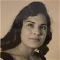Lydia Lily Flores Nares  March 27 1945  July 5 2019