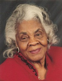 Magnolia Combs  July 7 1921  July 6 2019 (age 97)