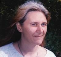 Margaret Peggy Briles  April 28 1958  July 10 2019