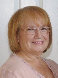 Maria T Bettencourt Fragata  August 21 1944  July 9 2019 (age 74)