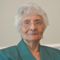 Matilda Del Sol Braselton  March 18 1928  July 09 2019