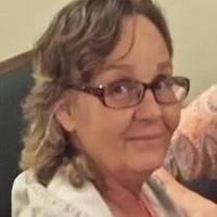 Melissa McCraney Forrest  December 01 1958  July 09 2019