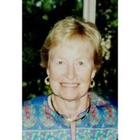NANCY TANIS October 04 1924 July 08 2019, death notice, Obituaries