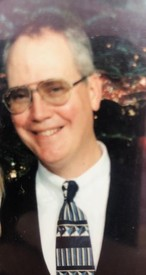 Paul Allen Pyeatt  September 7 1956  June 8 2019