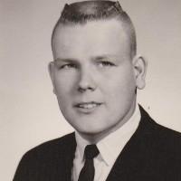 Paul Austin Peters Sr  October 12 1948  July 09 2019