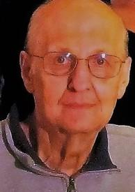 Paul K Moore Jr  March 2 1940  July 8 2019 (age 79)