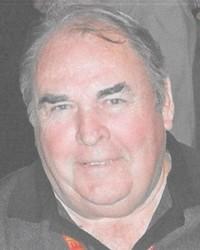 Ronald M Shea  January 26 1938  July 11 2019 (age 81)
