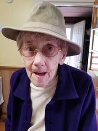 Rosalee Gottke May  November 7 1931  July 9 2019 (age 87)