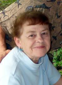Rose Ellen Scovill  September 12 1940  July 7 2019 (age 78)