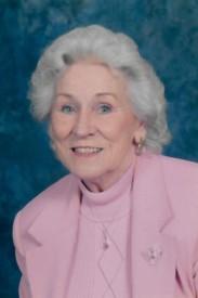 Roxie McCarson Gunter Davis  January 12 1926  July 9 2019 (age 93)