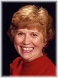 Ruby Irene Maze Tregoning  June 11 1934  July 9 2019 (age 85)
