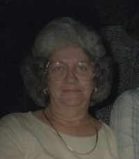 Sarah Thibodeaux Gray  Tuesday July 9th 2019