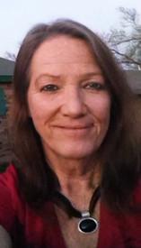 Teresa Ann Hamlin  July 15 1956  July 6 2019 (age 62)
