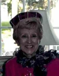 Theresa Buccino  May 6 1934  July 9 2019 (age 85)