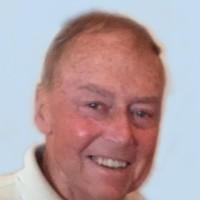 Thomas L Tobin  May 29 1942  July 11 2019