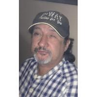 Timmy Lopez  December 26 1964  July 09 2019