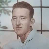 Timon Floyd Gibson  November 19 1942  July 10 2019