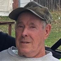 Albert John O'Neil  September 29 1943  July 11 2019
