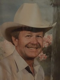 Andrew A Rabbit Bussell  October 21 1933  July 10 2019 (age 85)