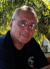 Bill Weasner  February 12 1951  July 10 2019 (age 68)