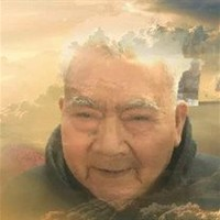Bernardino Flores Martinez  May 20 1931  July 8 2019