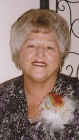 Bertha R Russell  May 4 1942  July 11 2019
