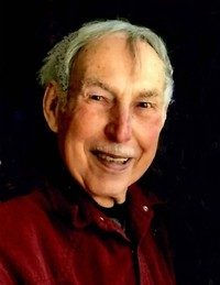 Bill Grunewald  1929  2019 (age 89)