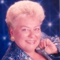 Bonnie L Vanderpool  July 24 1947  July 10 2019
