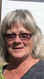 Brenda S McDowell  November 26 1957  July 10 2019 (age 61)