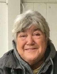 Caroline J Burlingame  December 8 1941  July 11 2019 (age 77)