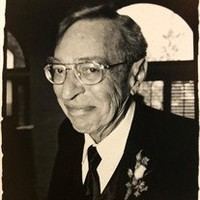 Charles Pepper Stone  May 25 1930  July 8 2019