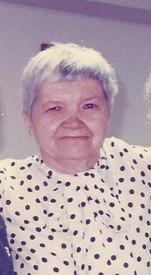 Cora Ann Colvin  June 28 1944  July 10 2019 (age 75)