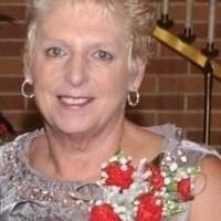 Donna J Barcklow  November 28 1956  July 09 2019