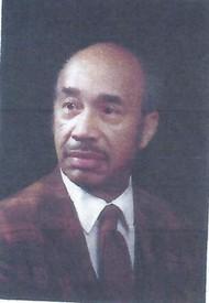 Dr Joseph Samuel Darden Jr  July 25 1925  July 9 2019 (age 93)