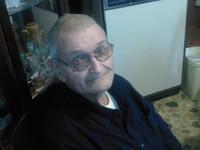 Holt Edmunds Saddler  November 23 1936  July 9 2019 (age 82)
